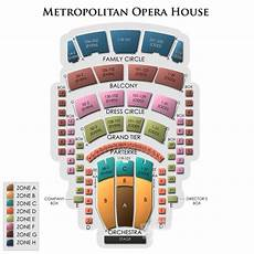 york opera house seating plan metropolitan opera house theatre seating chart theatre in