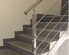 garde corps pour escalier garde corps escalier et garde corps interieur