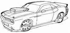 sports car coloring worksheets 15768 sports car coloring pages free cars coloring pages race car coloring pages car colors