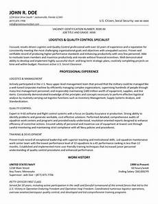 pin about job resume exles on resume job