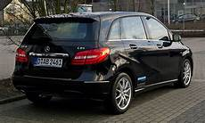 file mercedes b 180 cdi blueefficiency w 246