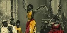 impero ottomano 1914 il cinema ritrovato cineteca di bologna