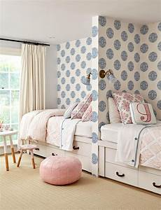 Shared Bedroom Ideas shared bedroom ideas for small rooms better homes gardens