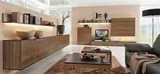 25 modern style living 25 modern style living rooms interior design ideas