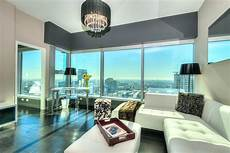 Apartment Locator Los Angeles Ca by Downtown La Stunning 1 Bedroom With Views Has Washer And