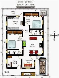 vastu plan for south facing house south facing house plans vastu plan for south facing plot