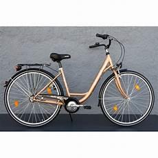 28 quot zoll damen fahrrad biria mifa city bike shimano 3