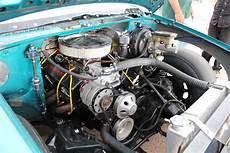 motor repair manual 1995 chevrolet blazer on board diagnostic system service manual how do cars engines work 1995 chevrolet k5 blazer on board diagnostic system