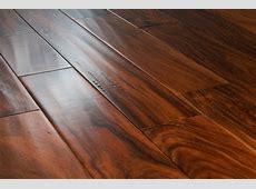 The Evolution of Engineered Hardwood Flooring