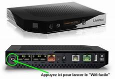 Configuration Du R 233 Seau Wifi De La Livebox Play