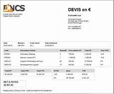 Devis Site Web En Ligne Le Des Geeks Et Des Gamers
