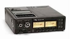 registratori a cassette nakamichi 550 cassette deck portable recorder