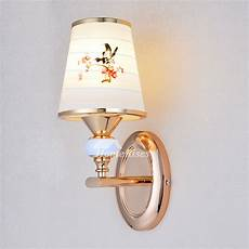 wall light fixture for bedroom mounted decorative 2 light hardware