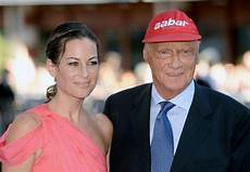 Marlene Knaus Married Niki Lauda But Got Divorced Explore