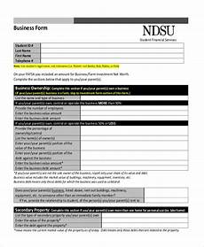 free 20 sle business forms in pdf word
