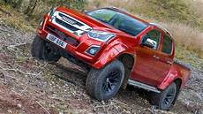 2020 isuzu dmax 2018 2018 isuzu d max will be getting a mid cycle update this