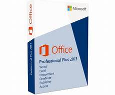 microsoft office 2013 professional plus ab 9 90