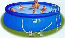 intex kinder badepool zum aufblasen f 252 r den garten kaufen