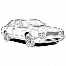 online car repair manuals free 2001 jaguar xj series windshield wipe control jaguar xj series sedan 2001 electrical guide wiring diagrams