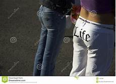 bum bum for two bums royalty free stock photos image 142308