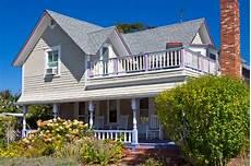 Häuser In Amerika - amerikanische fertigh 228 user 187 was zeichnet sie aus
