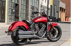 2019 indian scout sixty guide total motorcycle