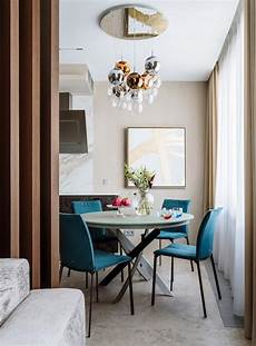How To Design Rooms Stay Modern Comfortable Years how to design rooms that stay modern and comfortable for years