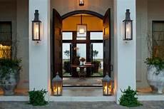 18 outdoor wall sconce designs ideas design trends premium psd vector downloads