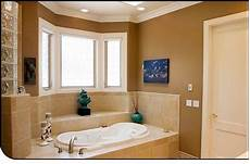 interior paint colors for 2014 with interior paint