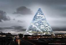 8 Stunning Buildings Due For Completion In 2012