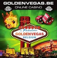 casino bonus de bienvenue sans depot casino code bonus de bienvenue sans depot superlines
