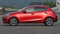 2015 Mazda 2 Review Japan Drive Carsguide
