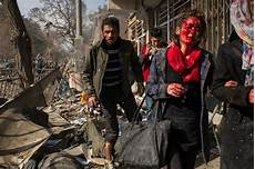 afghan news it s a blast in kabul deepens toll of a