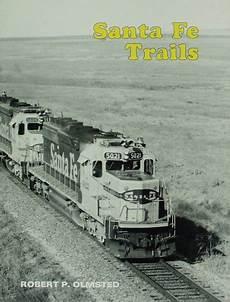 American Model Railroads New Arrivals Consignment Models