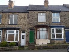 property auction sheffield results tuesday property auction sheffield results tuesday 5th december