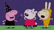 Malvorlagen Peppa Wutz Romantik Peppa Wutz Happy Peppa Pig Neue