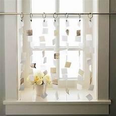 fenstergestaltung ohne gardinen decorate with paper fenster dekor selbstgemachte