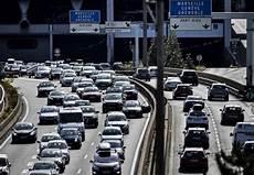 info trafic samedi info trafic du week end du 18 au 20 ao 251 t circulation tr 232 s
