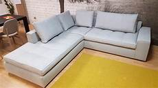 divano design outlet outlet divano calligaris lounge mix divani a prezzi scontati