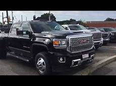 2019 gmc 3500hd read owner and expert reviews