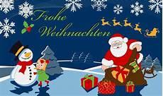 frohe weihnachten fahne flagge 90x150 mit fahnen