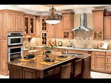 top quality of the american woodmark kitchen cabinets