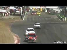 jean philippe dayraut jean philippe dayraut rallycross challenge