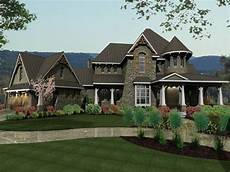 house plans with breezeway to garage house plans with detached garage breezeway semi detached