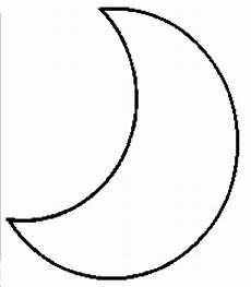 Ausmalbilder Mond Kostenlos Ausmalbilder Malvorlagen Mond Kostenlos Zum Ausdrucken