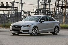 Audi A3 2015 - 2015 audi a3 review a3 1 8t term update 1