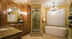 Bathroom Kitchen Galleries Reviews by Standard Kitchen Bath Knoxville Kitchen Cabinets And