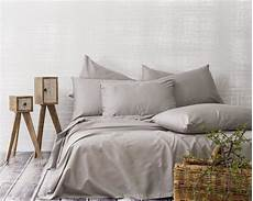 9 ethical and eco friendly bed sheets and bedding brands for a good and sustainable s