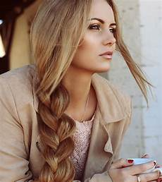 Different Plait Types a comprehensive guide to the different types of braids
