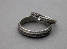 final payment reserve for sahra white diamond black diamond